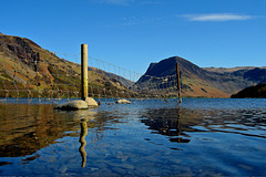 HFF from Buttermere, Cumbria, England