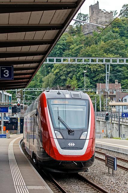 200715 Baden FV200 1