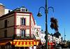FR - Trouville-sur-Mer - Boulevard Fernand Moureaux