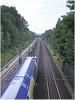 Bahnstrecke Wanne-Eickel–Hamburg