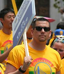 San Francisco Pride Parade 2015 (6088)