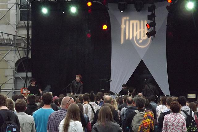 FIMU 201505 64