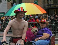 San Francisco Pride Parade 2015 (6099)