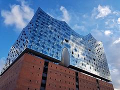 Hamburg, Hamburg !