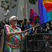 San Francisco Pride Parade 2015 (6101)