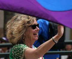 San Francisco Pride Parade 2015 (6104)