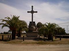 Cross (1958).