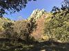 Sierra de La Cabrera, below the ridge. H. A. N. W. E. everyone and stay safe!