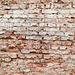 Texture - Brick Wall 1