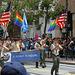 San Francisco Pride Parade 2015 (6140)