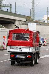 E-Feuerwehr