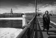 Pont du Palais.