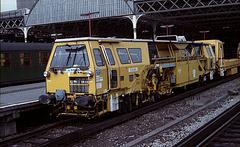 19880827-LondonBridge-73249 (36)