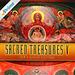 Holy God - Russian Orthodox Angelic Song - Credo Chamber Choir of Kiev (Russie)