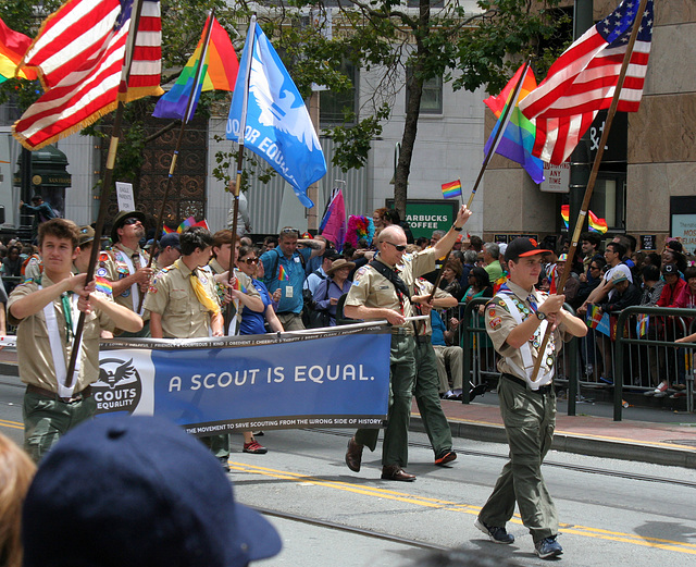 San Francisco Pride Parade 2015 (6141)