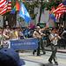 San Francisco Pride Parade 2015 (6141)