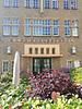 R.K. Huishoudschool