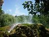 Fontaines Pétrifiantes La Sone Isère