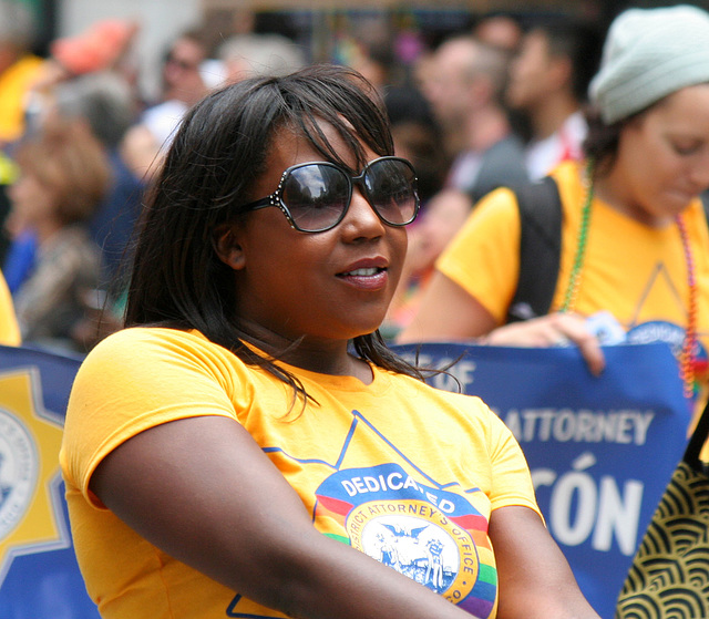 San Francisco Pride Parade 2015 (6268)