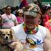 San Francisco Pride Parade 2015 (6285)