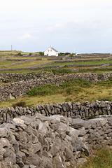 A stoney island
