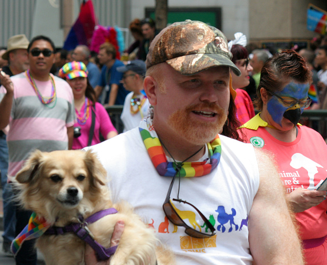 San Francisco Pride Parade 2015 (6286)