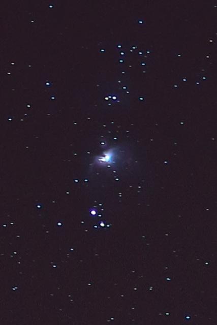 IMG 4599 Orion Nebula dpp
