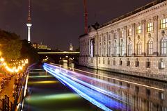 """Berlin - Tanz in die Sommernacht - Big Picture """"Set"""""""
