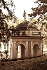 Hanau-Wilhelmsbad