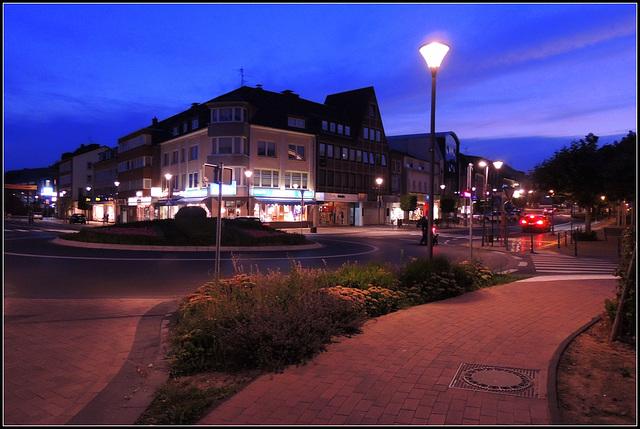 Center Geilenkirchen