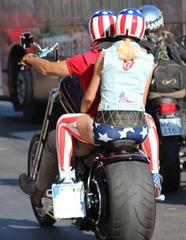 1 (315)...bike
