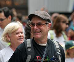 San Francisco Pride Parade 2015 (6327)