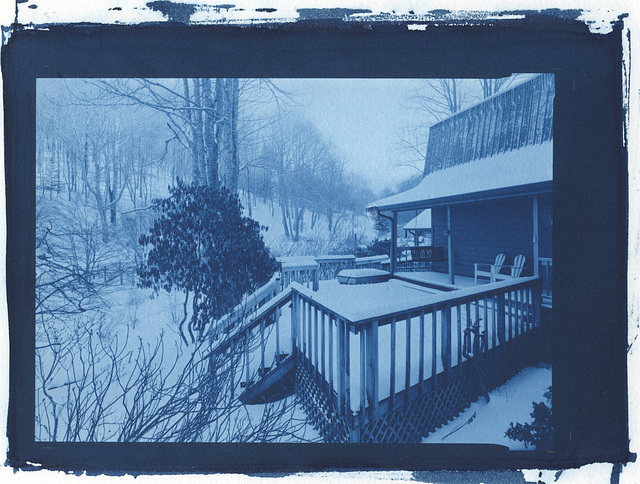 new cyanotype 1-24-16