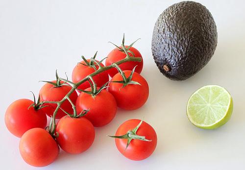 287/366 fruity 42SH