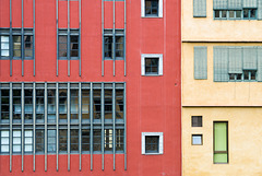 colored facade 03