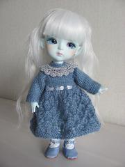 Dress #32