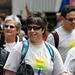 San Francisco Pride Parade 2015 (6328)