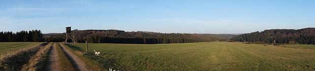 Blankenheim - Eifel DSC09988