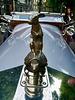 Rolls-Royce Hare & Tortoise