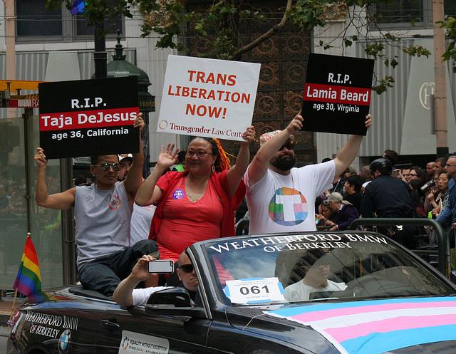 San Francisco Pride Parade 2015 (6418)
