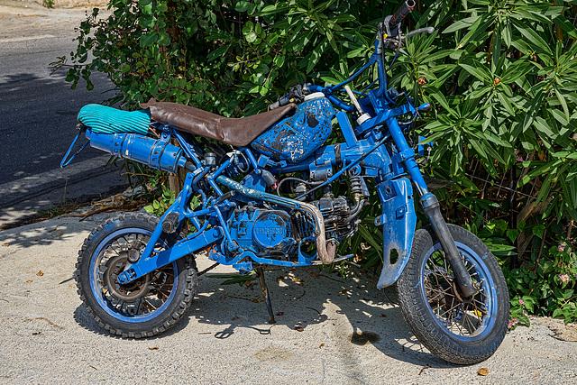hottest bike ever