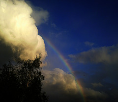 1 (27)...austria rainbow with clouds