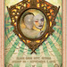 Burning Man Carnival Of Mirrors Ticket 2015
