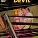 Day Keene - Sleep with the Devil