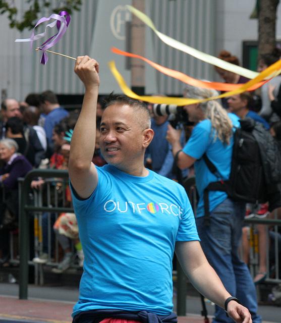 San Francisco Pride Parade 2015 (6461)