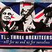 IMG 7147-001-The Three Brexiteers