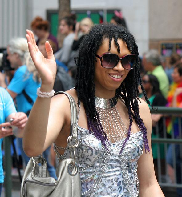 San Francisco Pride Parade 2015 (6462)