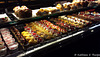 Lugano - desserts - 060514-0013