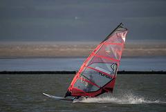 Wind surfing.2jpg