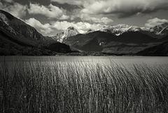 Lago_las_Torres